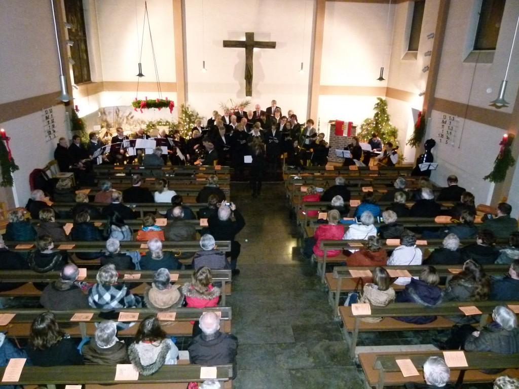 Kirchenkonzert 004