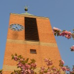 Evang_-Christuskirche-Neunkirchen-am-Sand-e1438065207868-768x1024