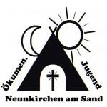 Jugendgruppe Logo