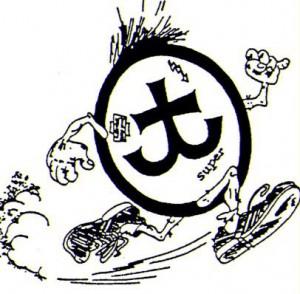 Jungschar Logo